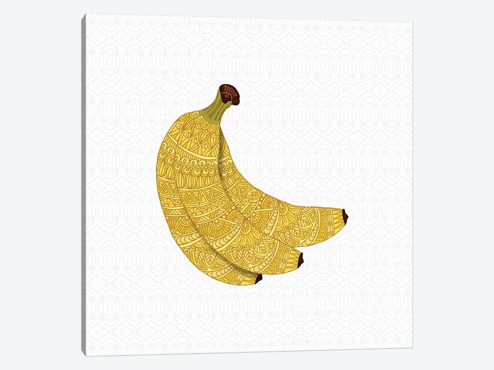 Bananas by Angelika Parker 1-piece Art Print