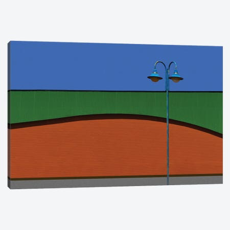 Untitled Canvas Print #AOB4} by Arnon Orbach Canvas Artwork