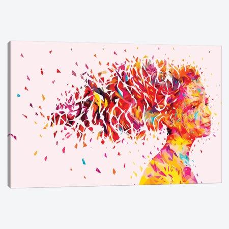 Wind Canvas Print #APA67} by Alessandro Pautasso Canvas Wall Art
