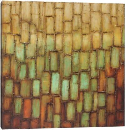 Highlights II Canvas Art Print