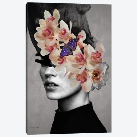 Girls Like You Canvas Print #APH78} by Ana Paula Hoppe Canvas Print