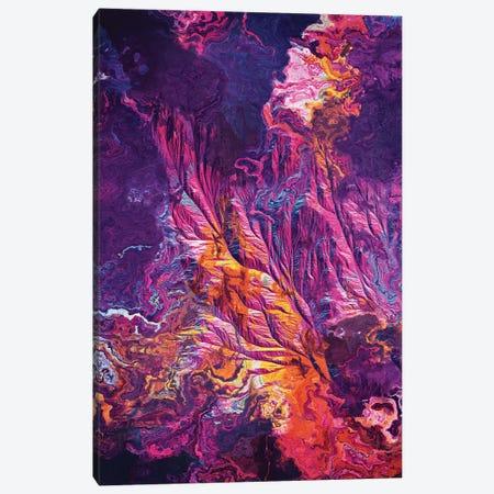 Predormitum Canvas Print #APR112} by Adam Priester Canvas Wall Art