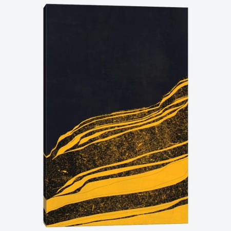 Catalpa Canvas Print #APR11} by Adam Priester Art Print