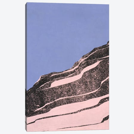 Hemlock Canvas Print #APR49} by Adam Priester Canvas Art