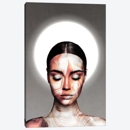 Regenerate Canvas Print #APR76} by Adam Priester Canvas Artwork
