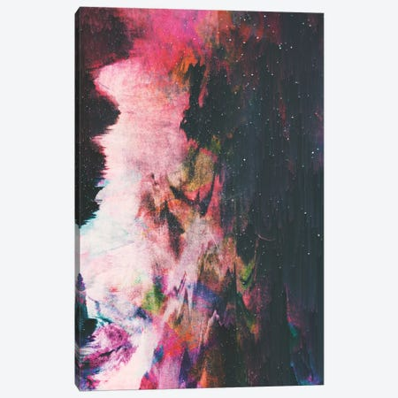 Untitled Canvas Print #APR96} by Adam Priester Canvas Wall Art