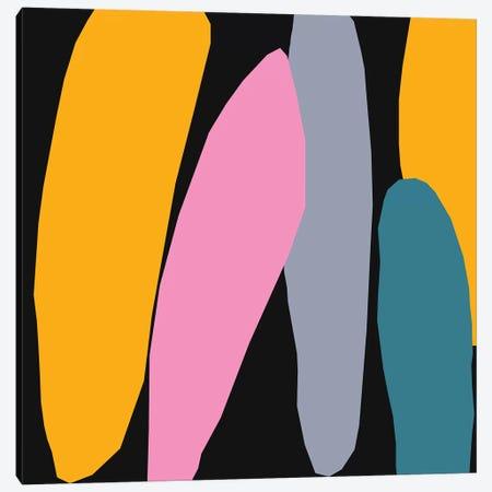 Iraida Canvas Print #ARM113} by Art Mirano Art Print