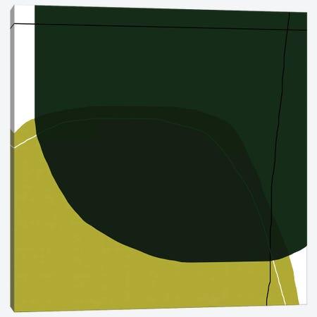 Allure Canvas Print #ARM13} by Art Mirano Canvas Print