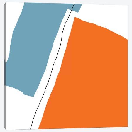 Amiss Canvas Print #ARM14} by Art Mirano Canvas Wall Art