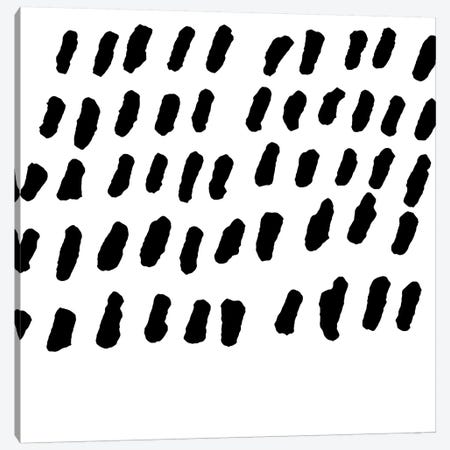 Prov Canvas Print #ARM183} by Art Mirano Canvas Wall Art