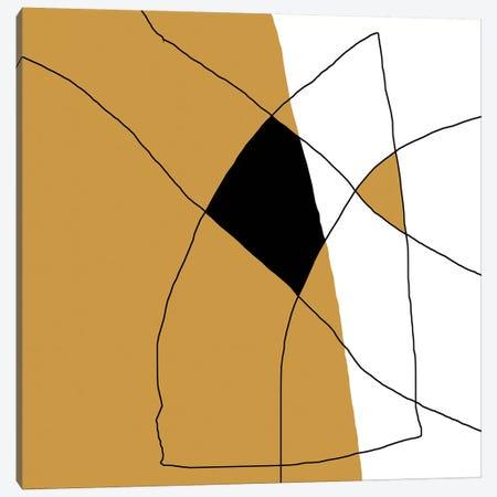 Reekvi Canvas Print #ARM199} by Art Mirano Canvas Print