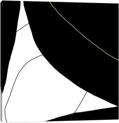 Artemida Canvas Art Print