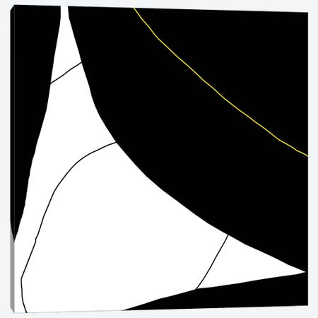 Artemida Canvas Print #ARM19} by Art Mirano Art Print