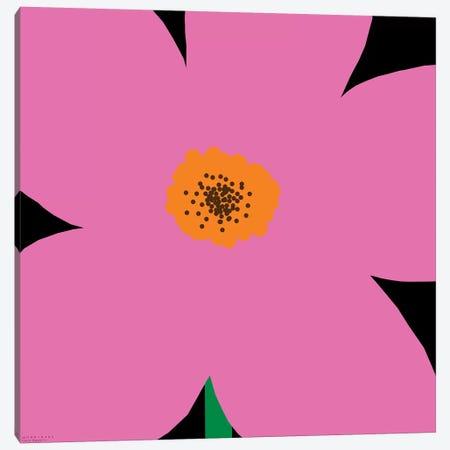 100 Kallina Canvas Print #ARM1} by Art Mirano Canvas Art Print