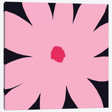 Sophia Canvas Print #ARM211} by Art Mirano Canvas Wall Art
