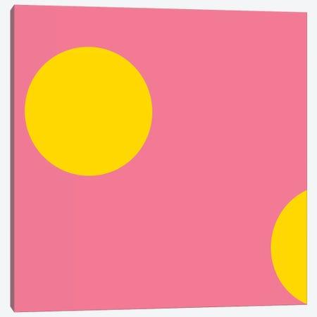Berta Canvas Print #ARM23} by Art Mirano Canvas Art