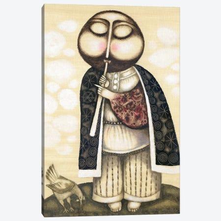 Arken Canvas Print #ARM510} by Art Mirano Canvas Art Print
