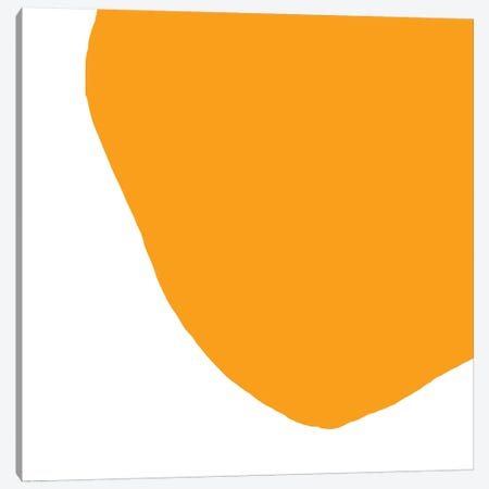 Elese Canvas Print #ARM80} by Art Mirano Canvas Art