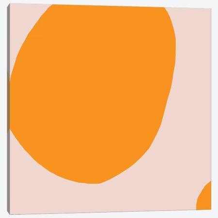 Eloisa Canvas Print #ARM84} by Art Mirano Canvas Print