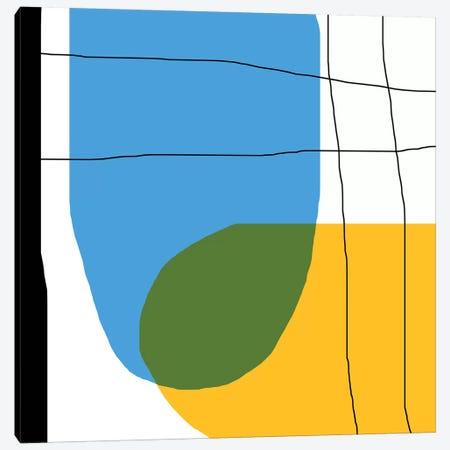 Feerdis Canvas Print #ARM92} by Art Mirano Canvas Print