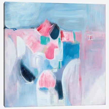 Mesmerized Canvas Print #ART19} by Artzaro Canvas Artwork