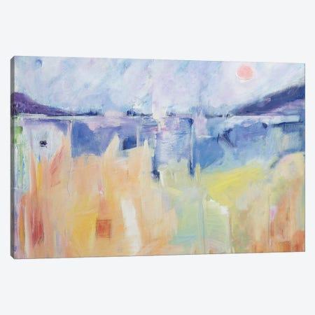 You Decide Canvas Print #ART58} by Artzaro Canvas Artwork