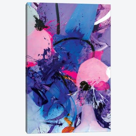 Banbridge Canvas Print #ARY11} by Anke Ryba Canvas Art Print