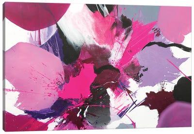 Adena Canvas Art Print