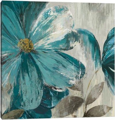 Gisel I Canvas Art Print
