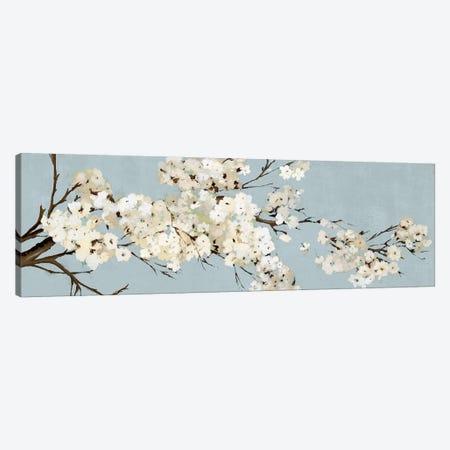 Kimono I Canvas Print #ASJ158} by Asia Jensen Canvas Art