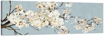 Kimono I Canvas Art Print