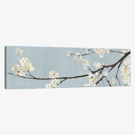 Kimono II Canvas Print #ASJ159} by Asia Jensen Canvas Artwork
