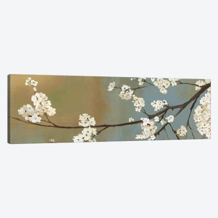 Kimono IV Canvas Print #ASJ161} by Asia Jensen Canvas Art Print