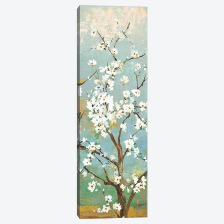 Kyoto II Canvas Print #ASJ166} by Asia Jensen Canvas Artwork