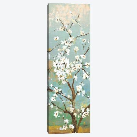 Kyoto II Canvas Print #ASJ166} by Asia Jensen Canvas Artwork