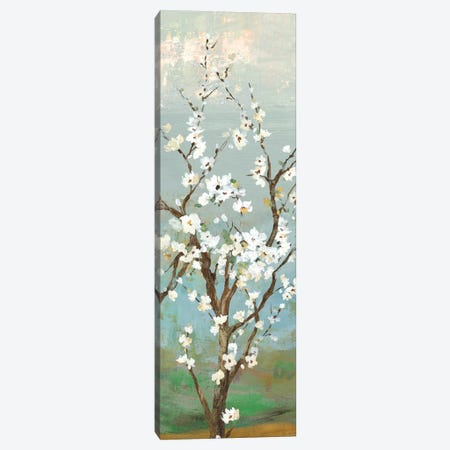 Kyoto III Canvas Print #ASJ167} by Asia Jensen Canvas Wall Art