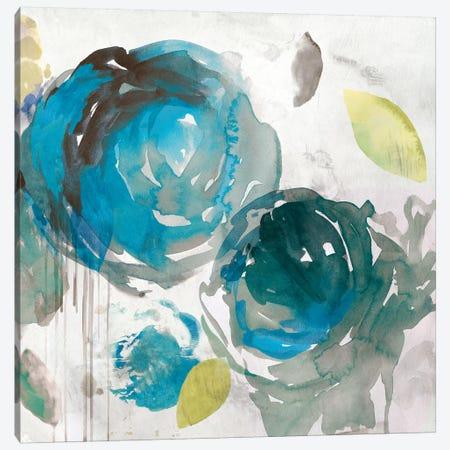 Seasons II Canvas Print #ASJ257} by Asia Jensen Canvas Artwork
