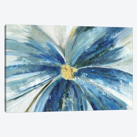 Ophelia I Canvas Print #ASJ501} by Asia Jensen Canvas Print