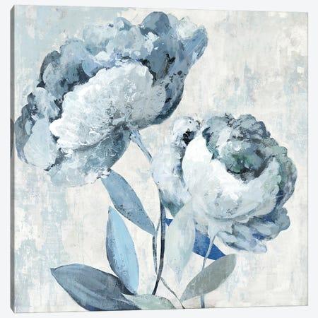 Secret Lullaby I Canvas Print #ASJ505} by Asia Jensen Canvas Wall Art