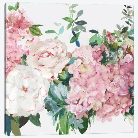 Spring Story I Canvas Print #ASJ515} by Asia Jensen Canvas Print