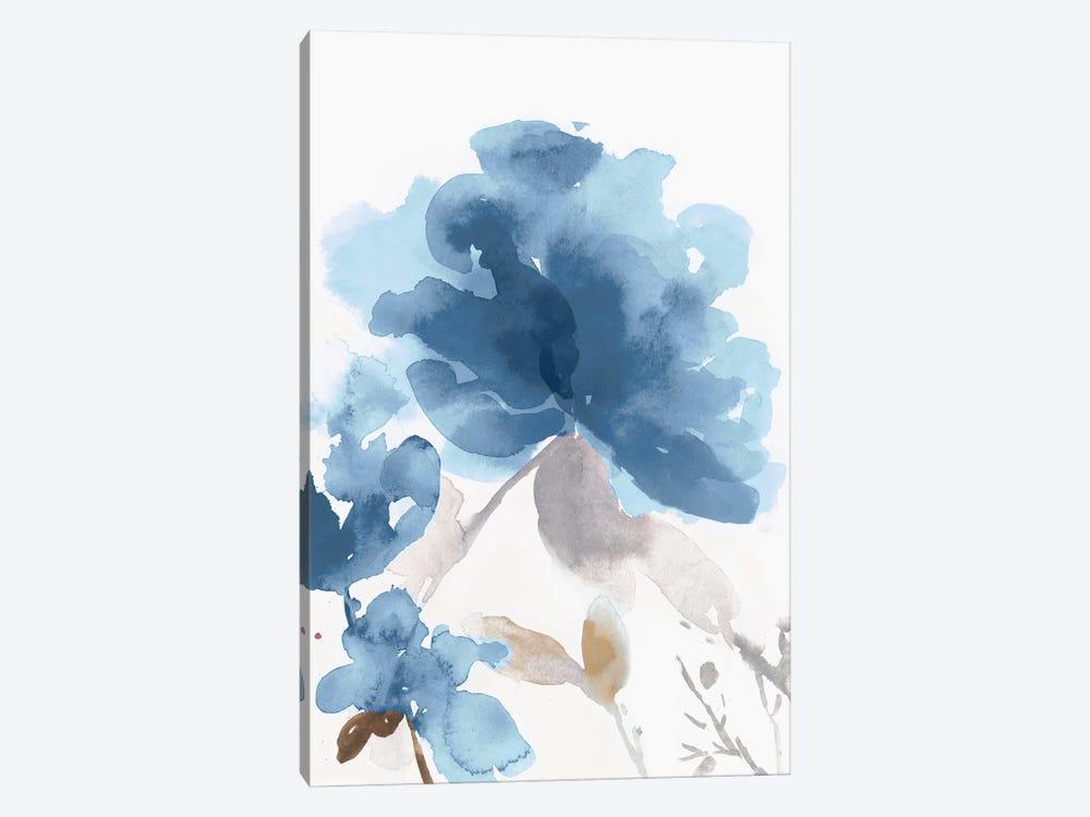 Wake Me Softly II by Asia Jensen 1-piece Canvas Artwork