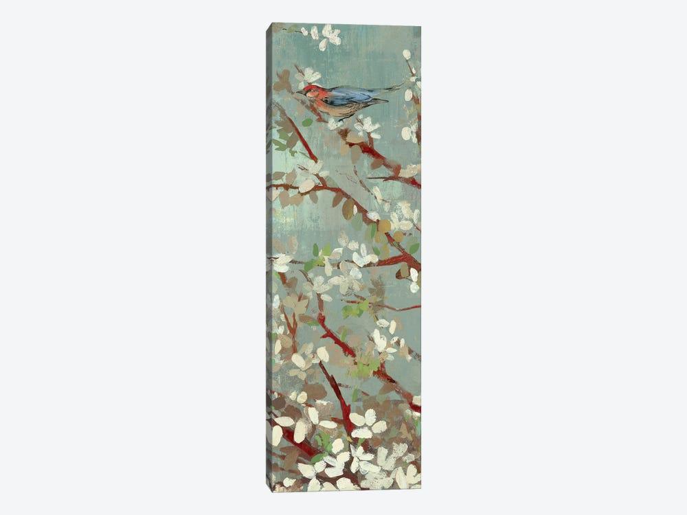 Dream Of Spring II by Asia Jensen 1-piece Art Print