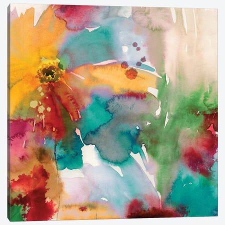 Elena I Canvas Print #ASJ76} by Asia Jensen Canvas Artwork