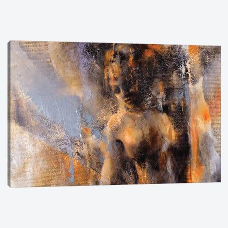 Andante Canvas Print #ASK102} by Annette Schmucker Canvas Artwork