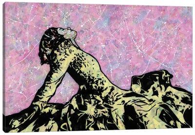 Free Canvas Art Print