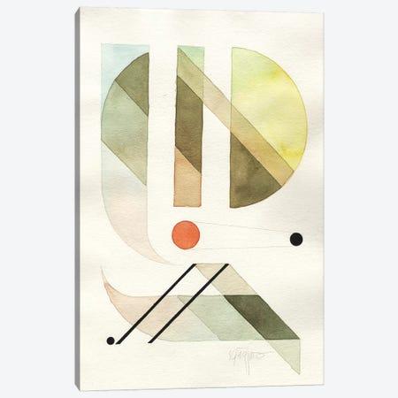 Openspaces XXXIII Canvas Print #ASQ66} by Antony Squizzato Canvas Art