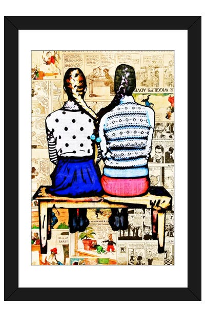 Teen art art prints teen
