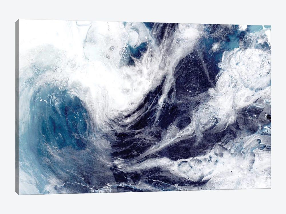 Boro 5 by Antuanelle 1-piece Art Print