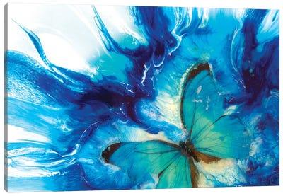 Dreaming 2.0 Canvas Art Print