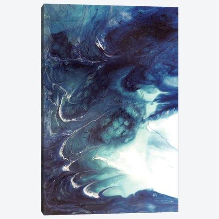 Dreaming Boho Canvas Print #ATU18} by Antuanelle Canvas Art Print